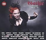 Gothic Compilation 62+63