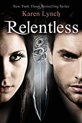 Relentless (Book One)