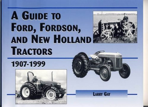 Ford new holland le meilleur prix dans Amazon SaveMoney.es Ford Tractor Alternator Wiring Diagram on ford 600 tractor wiring, ford alternator parts diagram, ford tractor shift pattern, ford tractor electrical diagram, ford 600 wiring diagram, ford one wire alternator diagram, diesel tractor wiring diagram, ford f-150 starter solenoid wiring diagram, john deere b tractor wiring diagram, ford 8n alternator conversion diagram, ford tractor 4 cylinder diesel engine, ford 8n hydraulic pressure relief valve, ford tractor hydraulic diagram, ford tractor 12 volt conversion diagram, ford 9n wiring-diagram, ford truck alternator diagram, ford 800 wiring diagram, ford tractor fuse block diagram, generator to alternator conversion diagram, ford alternator wiring harness,