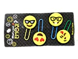 Gifts Online Smiley Bookmarks For Kids -...