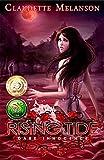 Rising Tide: Dark Innocence (The Maura DeLuca Trilogy Book 1) by Claudette Melanson