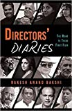 #3: Directors' Diaries: The Road to Their First Film