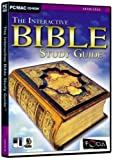 Cheapest Interactive Bible Study Guide on PC