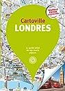 Londres par Gallimard