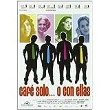 Café_solo_o_con_ellas