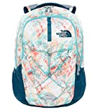 The North Face Women's the Jester Backpack
