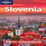 Lonely Planet Slovenia 6