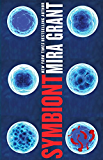 Symbiont (Parasitology Series Book 2)