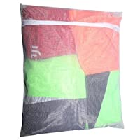 4YourHome Lightweight Mesh Travel Storage Bag for Camping, Caravans & Travelling - Large capacity