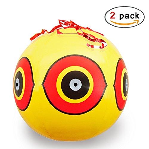 bird-repellent-scary-eye-balloons-keep-pest-bird-away-from-yardsgardens-and-farms-ward-off-woodpecke