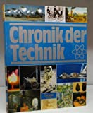 Chronik der Technik -