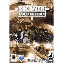 Söldner Gold Edition (PC)