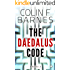 The Daedalus Code