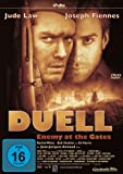Duell Enemy the Gates kostenlos online stream