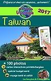 eGuide Voyage: Taïwan: Une belle île exotique à découvrir!
