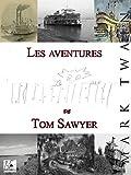 Les aventures de Tom Sawyer - Format Kindle - 9782369551133 - 1,99 €