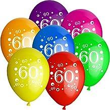 Zahlen   Heliumballons   Rundballons   Luftballons ++ High Quality    Premiumline Luftballons ++