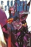 Batman / Superman: Bd. 4: Verlorene Helden - Greg Pak, Tom Raney