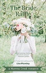 The Bride Raffle (Morrow Creek Book 5)