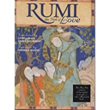 Rumi: The Path of Love by Jalal Al-Din Rumi (1999-11-02)