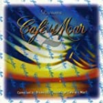 Cafe del mar - Dreams Vol. 2