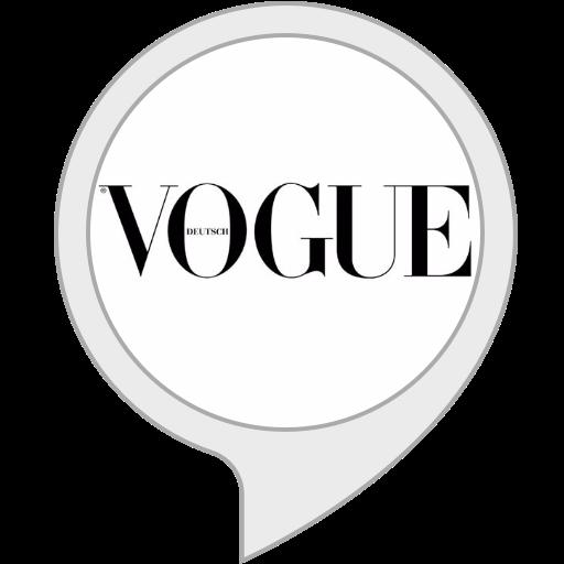Vogue Horoskope