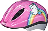 KED Meggy II Originals Helmet Kids Unicorn Kopfumfang S
