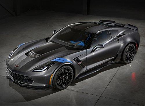 chevrolet-corvette-c7-grand-sport-2017-car-print-on-10-mil-archival-satin-paper-16x20