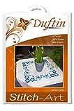 Duftin 07047-AZ05 - Kit de punto