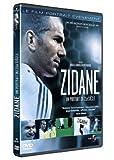 Zidane : portrait du 21ème siècle