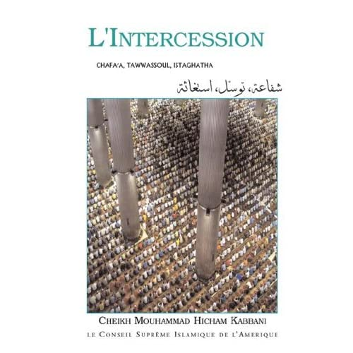 L'Intercession
