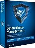Datenschutz-Management Online