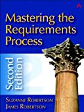 Image de Mastering the Requirements Process
