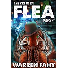 They Call Me the Flea - Episode #1