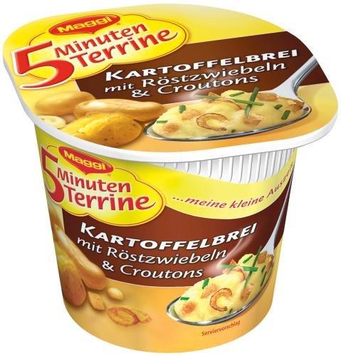 maggi-5-minuten-terrine-kartoffelbrei-und-rostzwiebeln-8er-pack-8-x-59-g