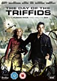 Day Of The Triffids (Single Disc Edition) - The Complete BBC Series [DVD] [2009]