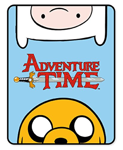 adventure-time-fleece-decke-120-x-150cm