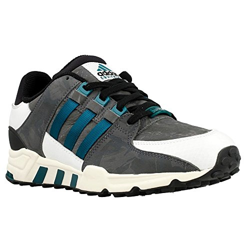 adidas Herren Equipment Running Support Laufschuhe (Support Adidas Running Equipment)