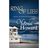 Howard, Victoria [ Ring of Lies ] [ RING OF LIES ] Mar - 2013 { Paperback }