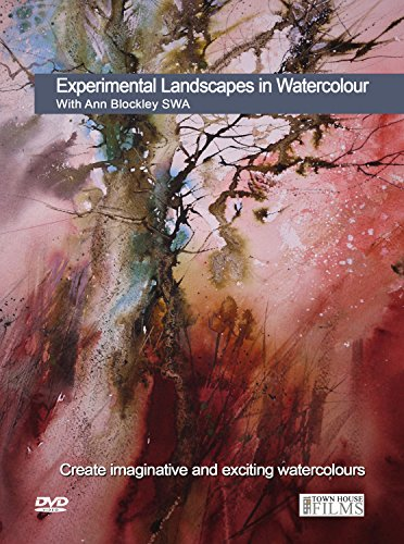 experimental-landscapes-in-watercolour-dvd-with-ann-blockley-swa