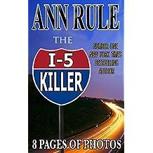 The I-5 Killer (English Edition)
