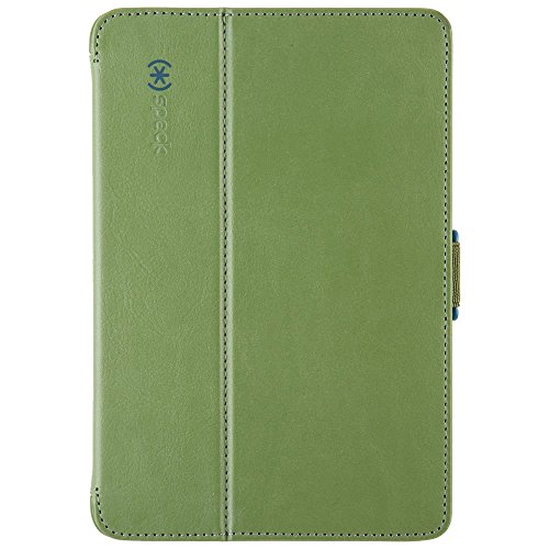 speck-spk-a3346-style-folio-case-for-ipad-mini-moss-sea-blue