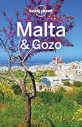 Malta Dating-Seiten kostenlos