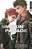 Smokin' Parade 01