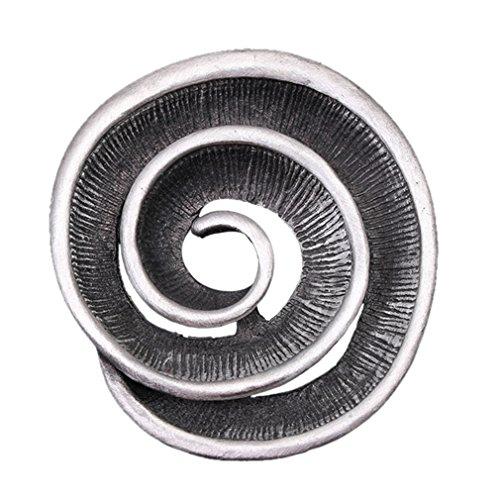 AUTULET  -    Metalllegierung     keine Angabe  (Antike Kostüm Schmuck Broschen)