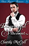The Disgraceful Viscount