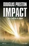 Impact (Suspense)