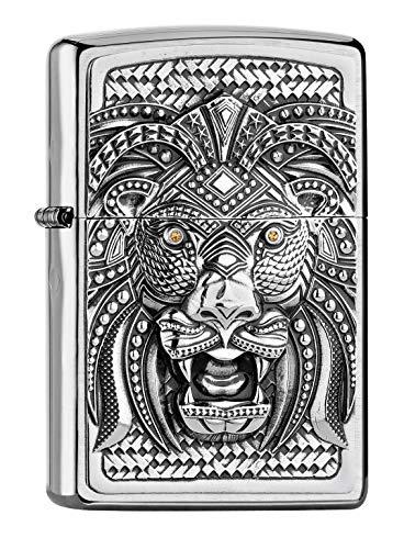 Zippo 2005906Tipo Lion