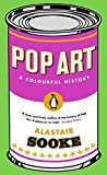 Pop Art: A Colourful History - Best Reviews Guide
