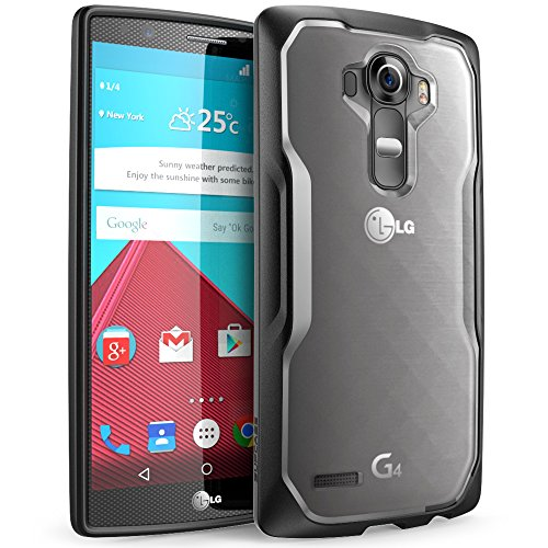 lg-g4-case-supcase-unicorn-beetle-series-premium-hybrid-protective-clear-case-for-lg-g4-2015-release